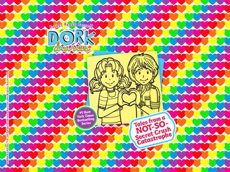 blog dork diaries uk   wordpress site
