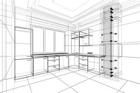 outil de conception 3d cuisine concevoir ma cuisine ikea en 3d femme actuelle