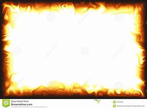 Best Photos of Fire Clip Art Frame - Fire Flames Clip Art ...