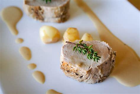 cuisiner le filet mignon cuisiner le filet mignon 28 images filet mignon aux