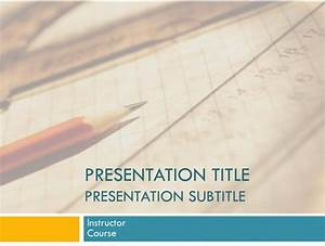 download 20 free education powerpoint presentation With best powerpoint templates for academic presentations