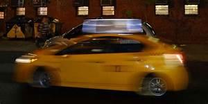12 Tipps Ein Taxi Weltweit Gnstig Und Sicher Zu Bekommen