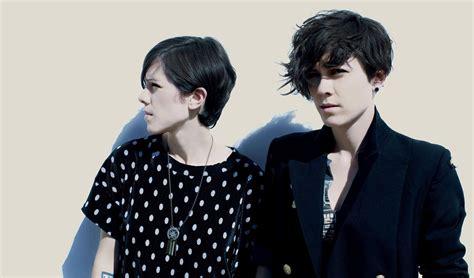 Tegan And Sara Wallpapers Hd Download