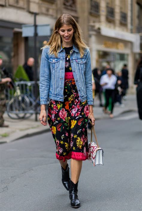 30 Summer Work Outfitsu2014That Are Actually Cute! | Glamour