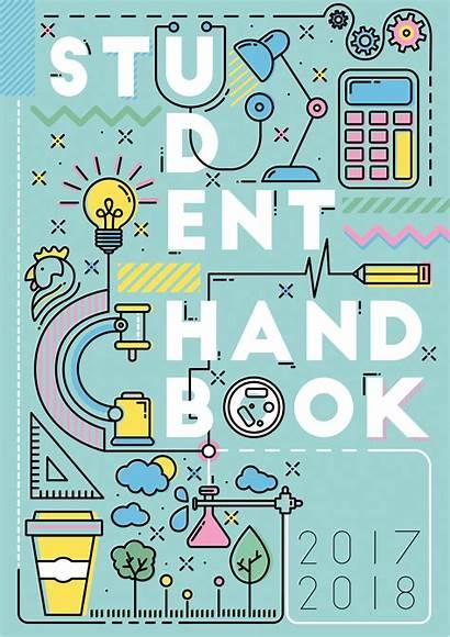 Handbook Student Vet Uoe Project
