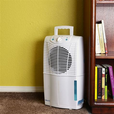 best dehumidifier for bedroom small room design best small room dehumidifier
