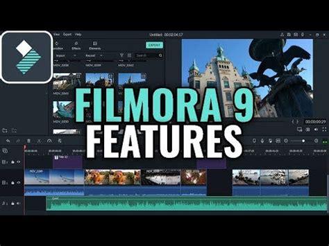Check spelling or type a new query. Cara Menghilangkan Watermark di Aplikasi Filmora 9 ...
