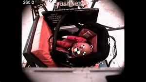 Safety First Ever Safe Test Adac : child seat crash test safety 1st onboard 35 infant ~ Jslefanu.com Haus und Dekorationen