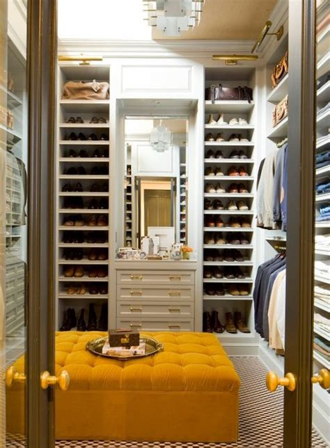 style boudoirs walk in wardrobes closets