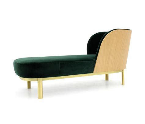 chaise longue de salon serene chaise longue chaise longues from paulo antunes