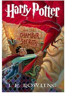 Harry Potter And The Chamber Of Secrets Mustangs 208