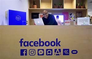 Facebook launching PC gaming platform