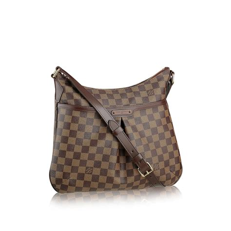 si鑒e social louis vuitton lv damier istitutocomprens1giorgione it