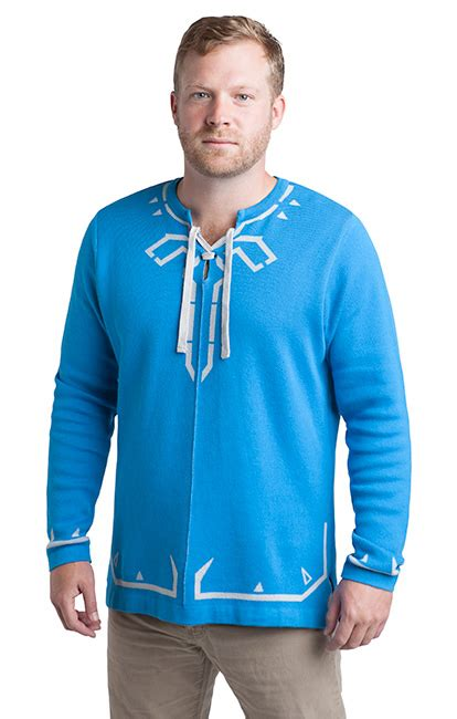 sword sweater fashion musterbrand s legend of clothing line