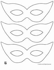 printable masquerade mask pattern template woo jr kids With free printable mardi gras mask templates