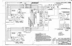 Chris Craft Commander Forum  Wiring Diagram  1967 31 U0026 39  And Larger  427 Motors