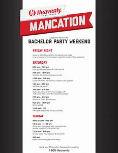 vip bottle service resume download bachelorette weekend itinerary template for free