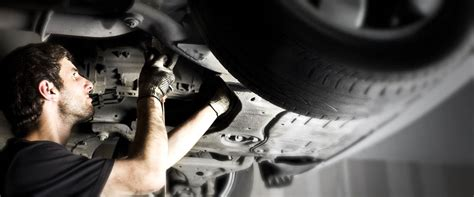 dons garage  ocala  family owned auto mechanic shop