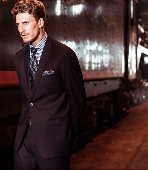 dress codes defined  white tie  smart casual