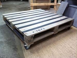 Roue Table Basse : table basse table basse scandinave cuivre ~ Edinachiropracticcenter.com Idées de Décoration