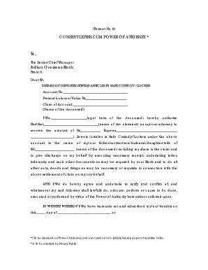 printable bank account details letter format edit fill