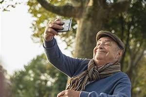 Kleine Häuser Für Senioren : was ein gutes telefon f r ltere ausmacht techbook ~ Sanjose-hotels-ca.com Haus und Dekorationen