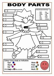 1000 Images About My Kids 39 English On Grammar Lessons ...