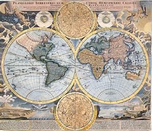 nautical charts, maps, oceans, wallpaper on Pinterest ...