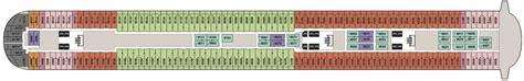 disney deck plan 9 disney deck 9 floor plan floor matttroy