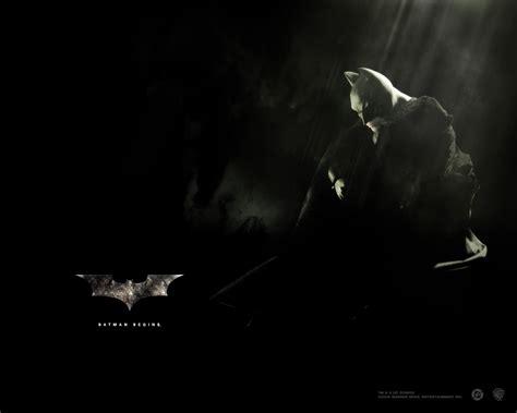 Download Batman Begins Wallpaper 1280x1024  Wallpoper #129446