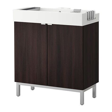 ikea lillangen sink wall mount 17 best images about buy for bathroom on