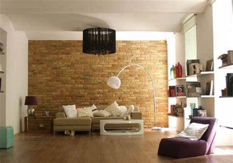 wandgestaltung wohnzimmer modern hd map blogs