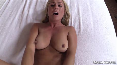 Sexy Blonde Milf Creampie Delight Free Porn Xhamster
