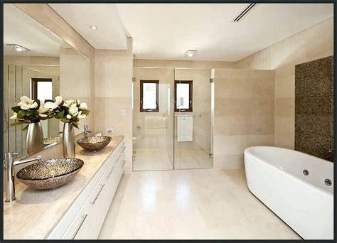 Badezimmer Fliesen Entfernen by Badezimmer Renovieren Ohne Fliesen Badezimmer