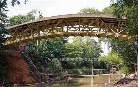 desain desain jembatan desain properti indonesia