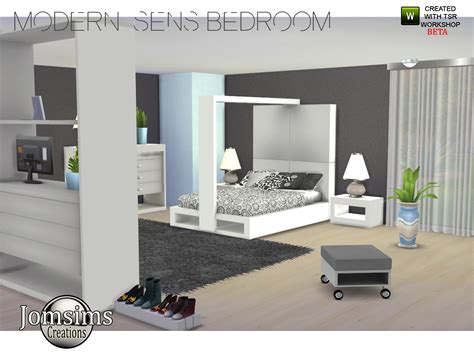 exemple chambre adulte exemple deco chambre adulte 17 jomsimscreations
