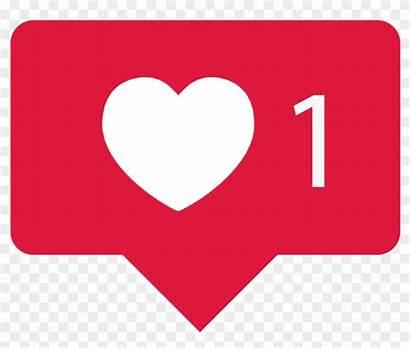 Instagram Icon Comment Sticker Transparent Story Stiker