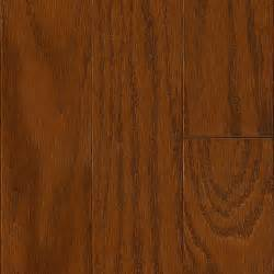 hardwood floor medium hardwood flooring hardwood shades flooring stores rite rug