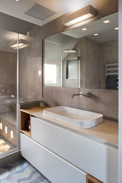 inspiring contemporary apartment interior design ideas bring smart decorating  modern tips