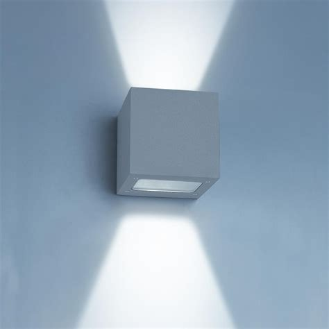 functions of wall mounted led light fixtures warisan
