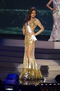 Miss Universe 2014 Preliminary Competition: Contestants ...