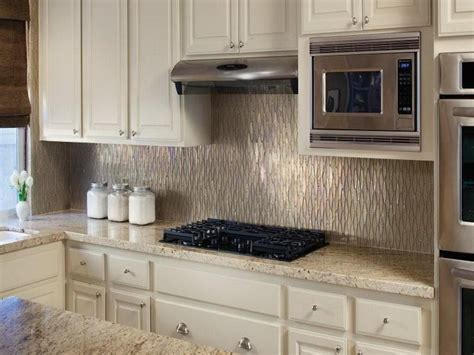 cool kitchen design ideas kitchen tile backsplash ideas best of interior design