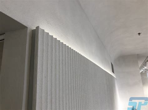 fluted mdf clever aint wise boutique scandinavian profiles machining fabricating