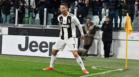 Juventus Match Today / Game Time Thread Juventus Vs Inter ...