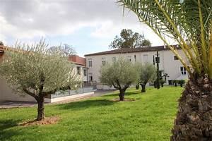 Maison De Retraite Aubagne : maison de retraite m dicalis e aubagne jcm sante ~ Dailycaller-alerts.com Idées de Décoration