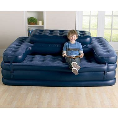 jcpenney air bed air bed 4 in 1 jcpenney things i like