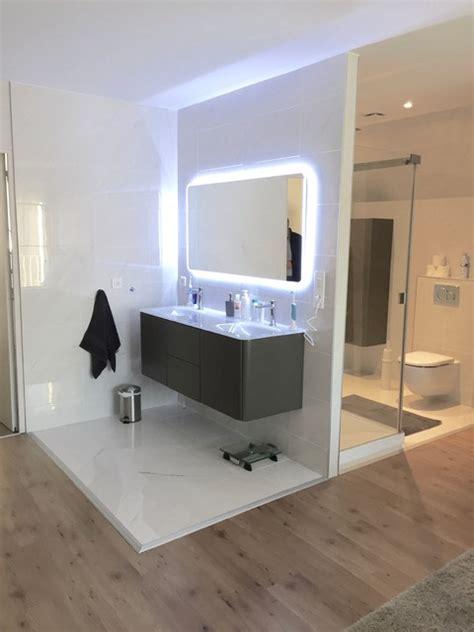 chambre parentale avec dressing et salle de bain une chambre parentale avec dressing et salle d 39 eau
