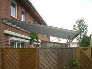 Terrassenüberdachung Aus Aluminium : terrassen berdachung aus aluminium ~ Whattoseeinmadrid.com Haus und Dekorationen