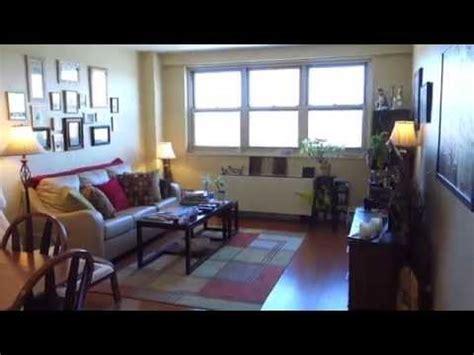 summit house  bedroom apartment  sale  blvd east