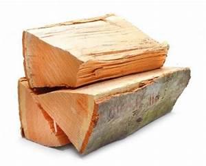 Bois De Charme : bois de chauffage arles rieumal marc elagage gard nimes beaucaire abattage ~ Preciouscoupons.com Idées de Décoration